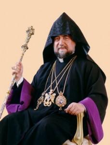 His-Holiness-Aram-I