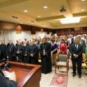 Celebrating the Legacy of Catholicoi Zareh I and Khoren I