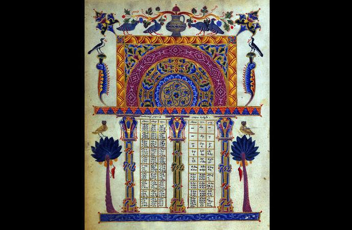 la-et-cm-legal-settlement-with-armenian-church-001