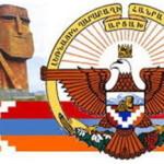 ArtsakhSupport