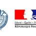 Prelate Sends Condolence Letter to French Consul General