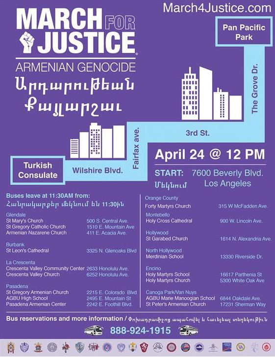 <!--:--><!--:en-->March for Justice<!--:--><!--:hy-->Արդարութեան Քայլարշաւ<!--:-->