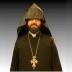 Գերպ. Տ. Թորգոմ Ծ. Վրդ. Տօնոյեան Նշանակուեցաւ Արեւմտեան Թեմի Առաջնորդական Փոխանորդ