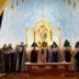 Archpriest Father Nareg Shrikian Laid to Rest