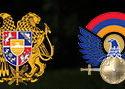 Ժողովրդային Հանդիպում Հայաստանի Պաշտպանութեան Նախարարին Հետ
