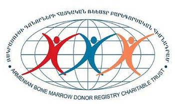 Prayers for the Armenian Bone Marrow Donor Registry in Prelacy Churches