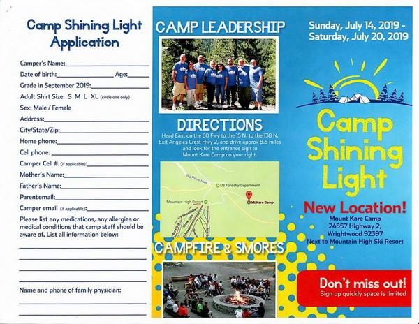 [:en]Holy Cross Cathedral's Camp Shining Light [:hy]Մոնթեպելլոյի Ս. Խաչ Տաճարի «Լուսաւոր Ճամբար» Բանակում[:] @ Mount Kare Camp | Wrightwood | California | United States