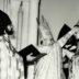 Առաջնորդ Սրբազանը Շնորհաւորանքի Նամակ մը Յղեց Ն.Ս.Օ.Տ.Տ. Արամ Ա. Կաթողիկոսին Քահանայական Ձեռնադրութեան եւ Օծման 50-ամեակին Առիթով