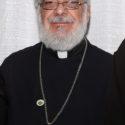Archpriest Fr. Vahan Gosdanian Appointed Parish Pastor of St. Garabed Church of Las Vegas