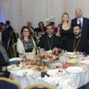 St. Sarkis Church Annual Banquet