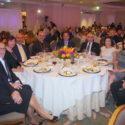 Armenian Cultural Foundation Annual Banquet
