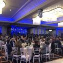 ANCA Burbank 10th Anniversary Banquet
