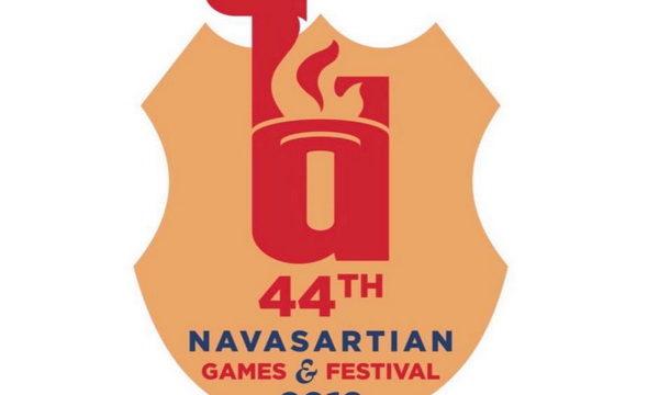 Homenetmen 44th Navasartian Games & Festival