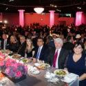 ANCA-WR Annual Gala