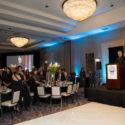 ARS Western Region Annual Gala