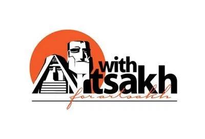 With Faith and Valor Artsakh and Armenia will Triumph over Azerbaijan's Latest Assault