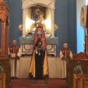 """""""Der Voghormya"""" and Requiem Prayers for Artsakh in Prelacy Churches"""