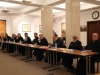 04 Religious Council Meeting
