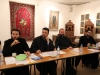 06 Religious Council Meeting