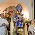Christmas Liturgy in Prelacy Churches