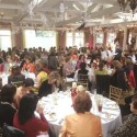 Prelacy Ladies Auxiliary Christmas Boutique Luncheon