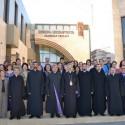 Prelacy Sunday School Directors and Teachers Attend Annual Sunday School Seminar