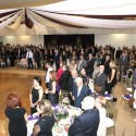 Holy Martyrs Church 50th Anniversary Banquet