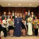 """Year of the Armenian Mother"" Culminates with Community-Wide Celebration"