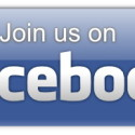 Western Prelacy Launches Facebook Page