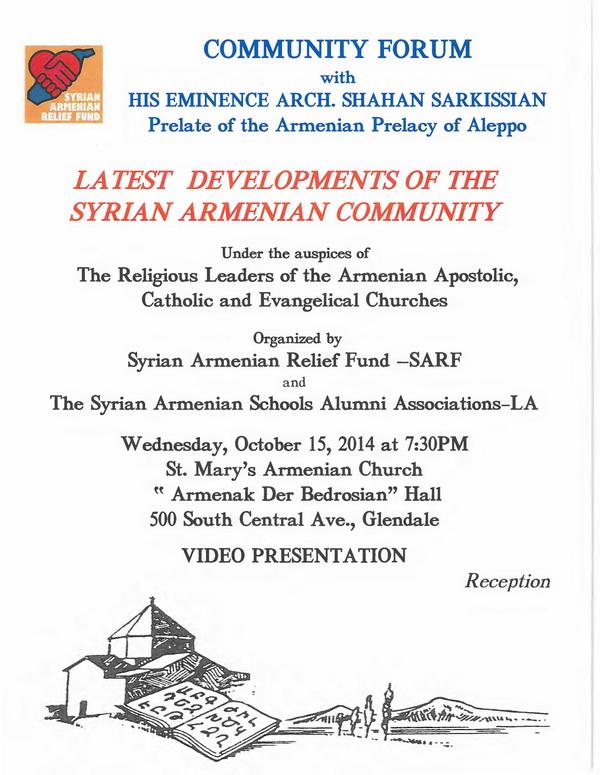 Western Armenian Eng Eng Western A