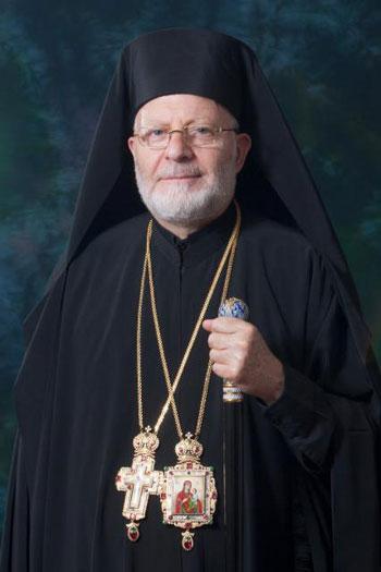 MetropolitanJoseph