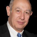 Western Prelacy Mourns Passing of Executive Council Member Vahrij Pilavjian