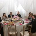 Annual Banquet of St. Sarkis Church of Pasadena