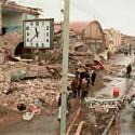 «Տէր Ողորմեա»ի Աղօթք Հայաստանի Երկրաշարժի 28րդ Տարելիցին Առթիւ
