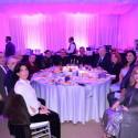 Annual Gala Of Ferrahian, Cabayan, and Pilvajian Schools