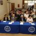 Fourth Annual Prelacy Interschool Recitation Contest