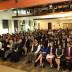 CASPS Honors Outstanding Armenian Graduates of Glendale Unified School District