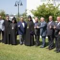 California Earmarks an Additional $3 Million to Armenian American Museum