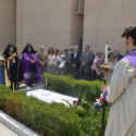 Requiem Service on the 7th Anniversary of the Passing of Archbishop Sumbat Lapajian