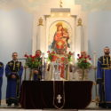 Name-Day Celebration of St. Garabed Church of Hollywood