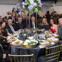 Pilibos School Celebrates 48th Anniversary