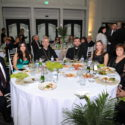 Ari Guiragos Minassian School's 32nd Annual Banquet