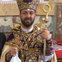 Vicar General to Celebrate First Episcopal Divine Liturgy