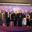 Homenetmen Los Angeles Chapter Celebrates 50th Anniversary