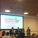 Event Honoring the Armenian Ambassadors of Children's Hospital Los Angeles
