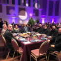 Homenetmen Northern California Chapters Celebrate Homenetmen's Centennial