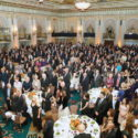 Armenian Missionary Association of America Celebrates its Centennial