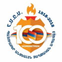 Requiem for Homenetmen Members to be Offered in Prelacy Churches