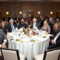 Hamazkayin 90th and 50th Anniversary Banquet