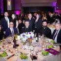 Armenian American Museum's Inaugural Gala